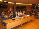 "Seminarium międzynarodowe ,,Food Quality and Safety in Finland and EU"" 17.06.2009, Helsinki"